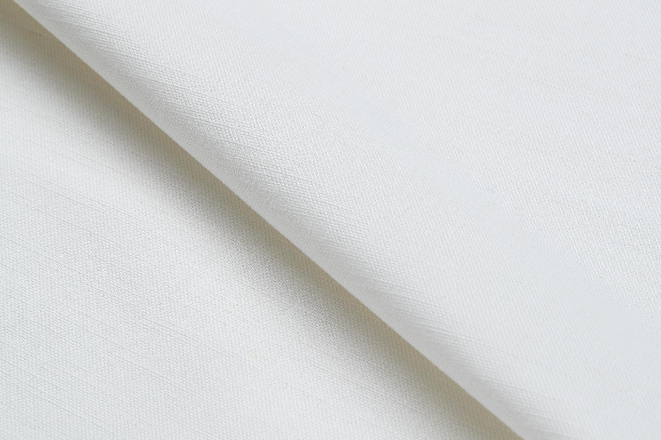 ede748e9554c 1845 Cotton Linen Nora - House of U