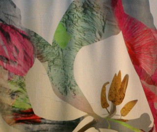 Fabric design - Print Unlimited