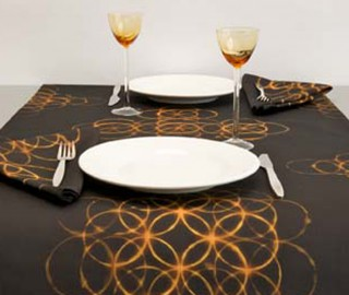 Table decorations - Print Unlimited