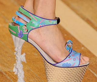 Shoes - Print Unlimited