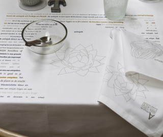 Table Linen - Print Unlimited