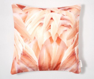 Anatology Cushion - Print Unlimited