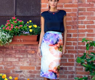 Skirt - Print Unlimited