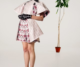 MA Graduate collection 2013 - Print Unlimited