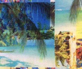 Tropical prints revised - Print Unlimited