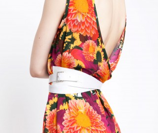 Graduate Collection SS15 Hypnagogia - Print Unlimited