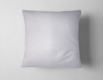 Mat Shiny Cushion <br> 0192 Cotton Satin Deco - House of U