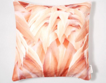 Anatology Cushion - House of U